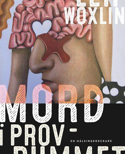 omslag_mord-i-provrummet_framsida_620