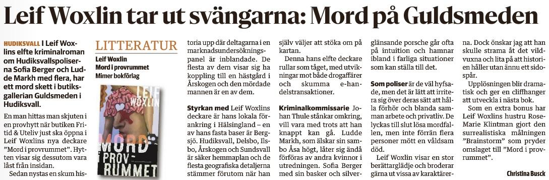 recension_hudiksvalls-tidning